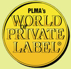 PLMA - World of Private Label